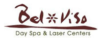 Bel Viso Day Spa and Laser Center
